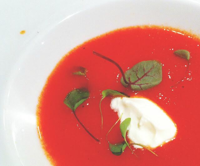 uk lifestyle vivatramp blog food review
