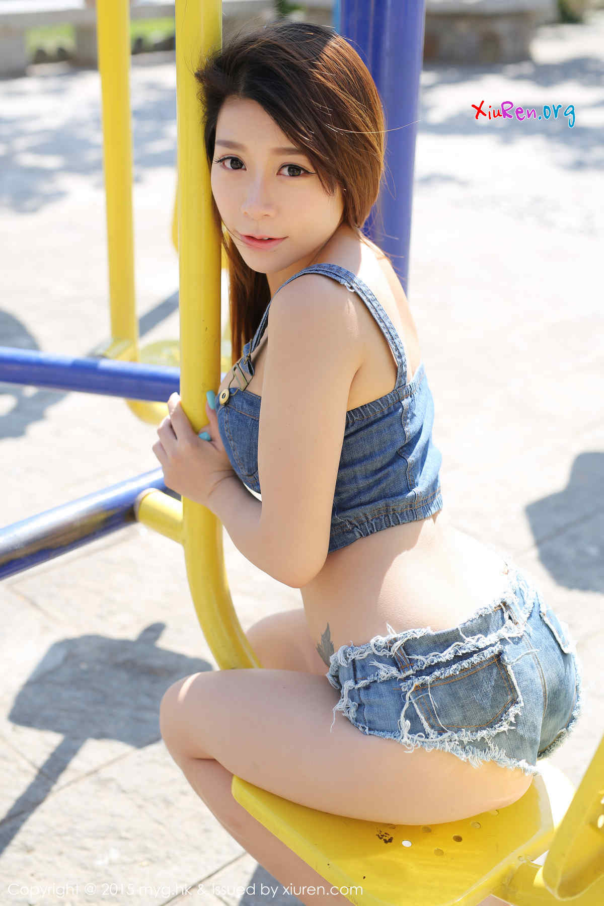 PhimVu-Blog-0044.jpg
