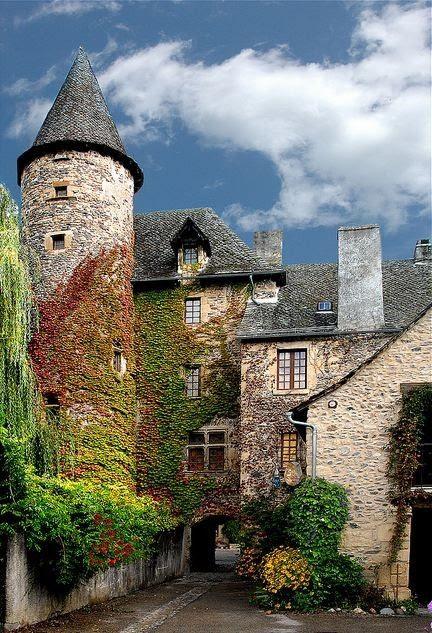 Sul da França!  # # Franca france frança # # lindo # bonita # meusonho # Sonho # sonho # # mydream viagem Viagem # # # europa europa