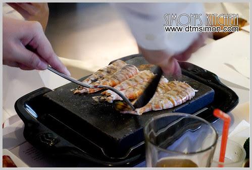 川布主題餐廳10.jpg