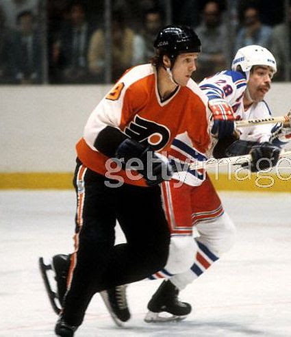 Flyers 81-82 Cooperalls