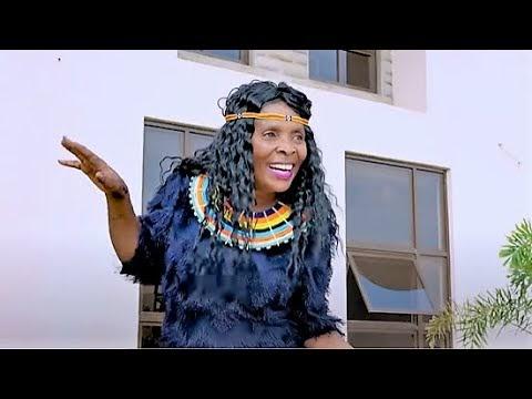 VIDEO: Mum Cherop ft Rose Muhando – UNSTOPPABLE