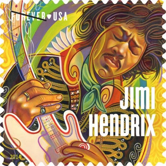 jimi-hendrix-stamp