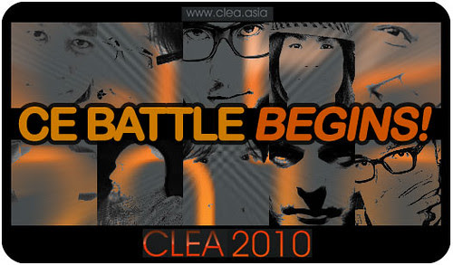 CE-BATTLE-BEGINS
