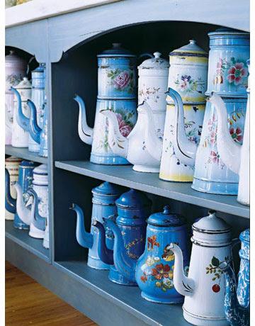 teapots-kitchen-0107-xlg