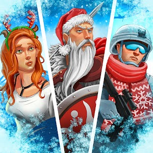 Stories: Your Choice Android Game [APK-MOD-DINHEIRO-INFINITO][0.876]