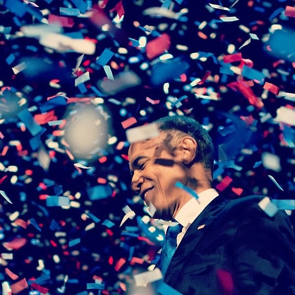 http://indiahivaidsalliance.files.wordpress.com/2012/11/barack_obama_victory_2012.jpg