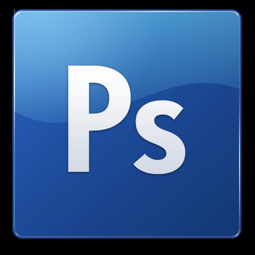 برنامج فوتوشوب على النت Net Photoshop Program