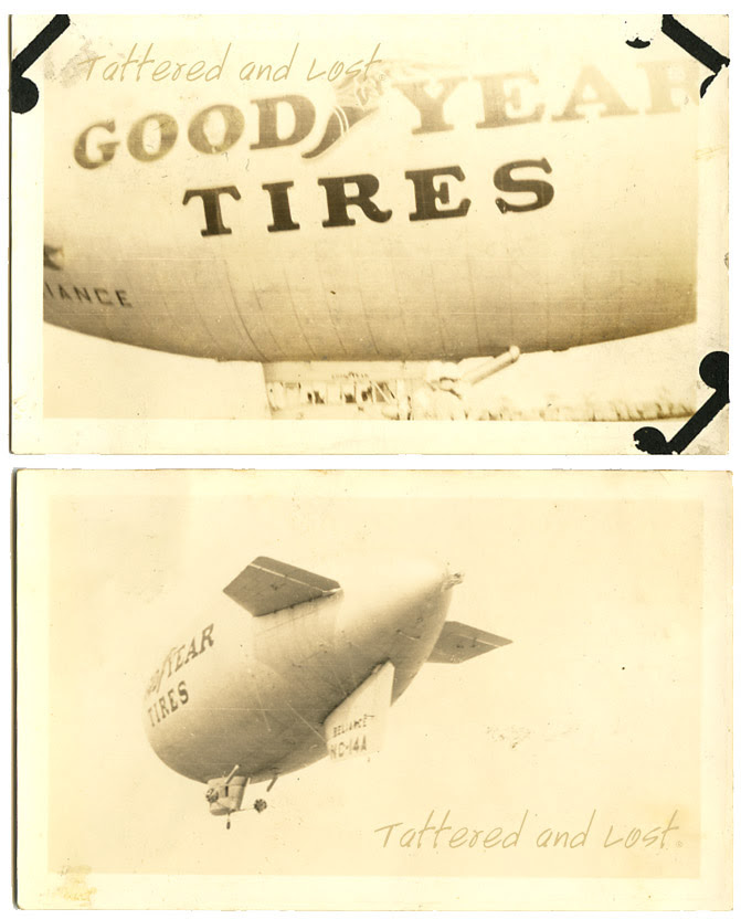 Goodyear blimp 2_tatteredandlost