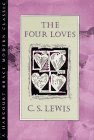 The Four Loves (HBJ Modern Classic)
