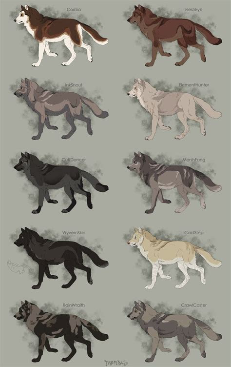 images  wolf art  pinterest wolves