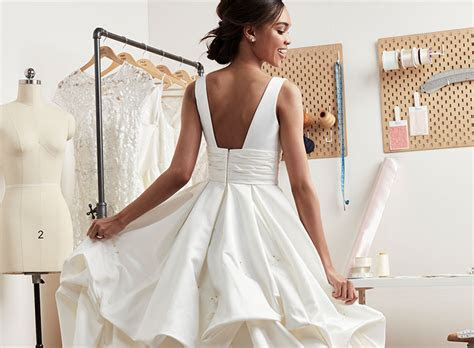 David's Bridal Alterations Price List   World of Example