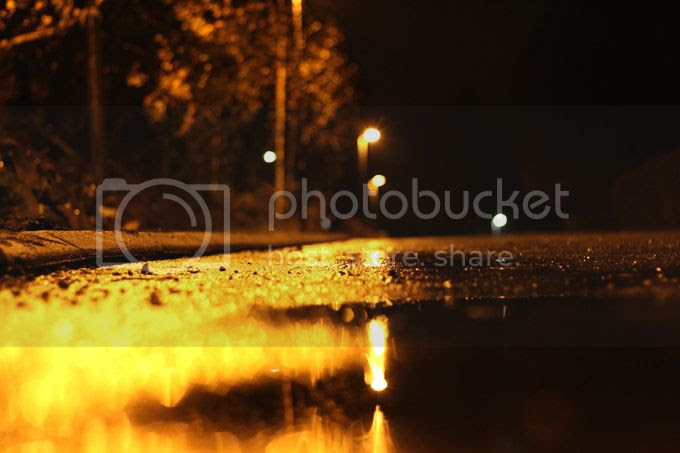 photo night173_zps0fbd6425.jpg