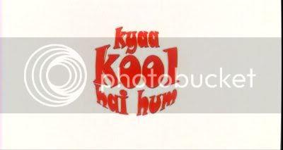 http://i347.photobucket.com/albums/p464/blogspot_images1/Kya%20Kool%20Hai%20Hum/PDVD_001.jpg