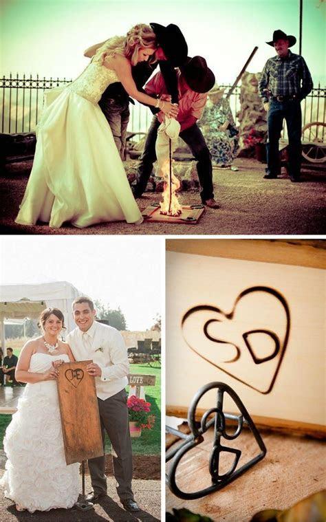 Best 25  Unity ceremony ideas on Pinterest   Wedding unity