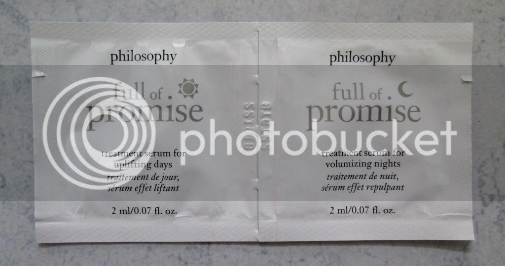photo PhilosophyPouchGoodies11.jpg