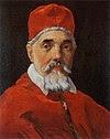 Gian Lorenzo Bernini - Portrait d'Urbain VIII.jpg