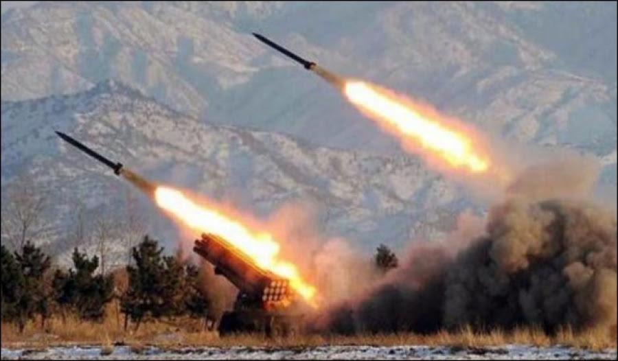 Υεμένη: Οι σιίτες αντάρτες μπορούν να πλήξουν «στρατηγικούς» στόχους σε Σαουδική Αραβία και ΗΑΕ