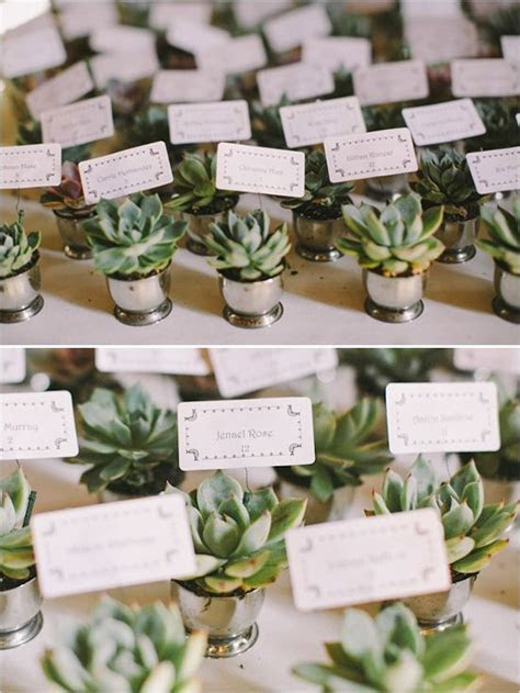 CA Central Coast Summer Wedding   Favors For Parties