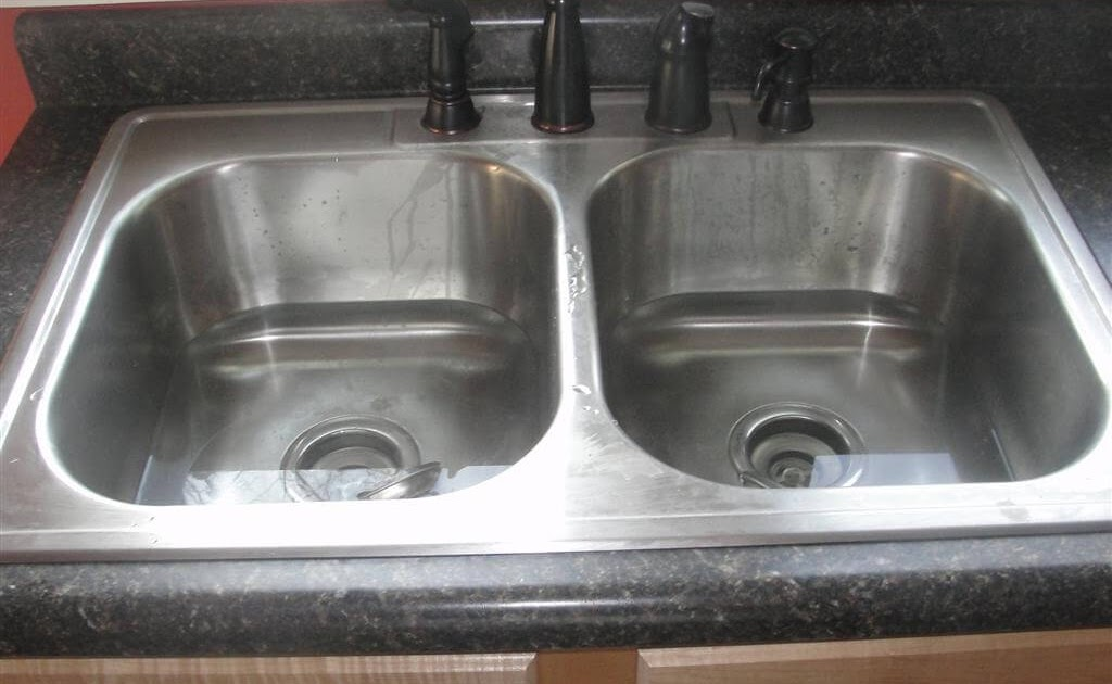 how can i unclog my kitchen sink what can i use to unclog my kitchen sink 9246