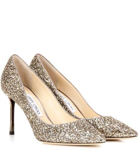 cheap jimmy choo wedding shoes new york, Jimmy choo romy