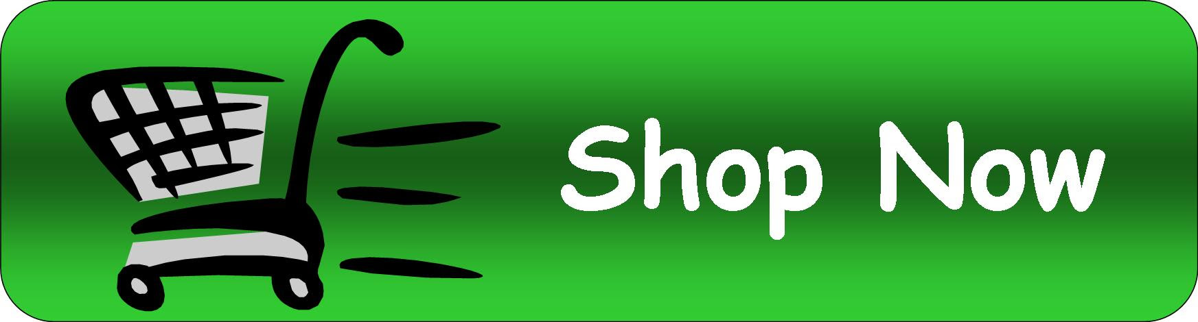 Image result for images of       Shop Buttons:
