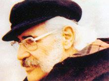 Αντώνης Τζεβελέκης