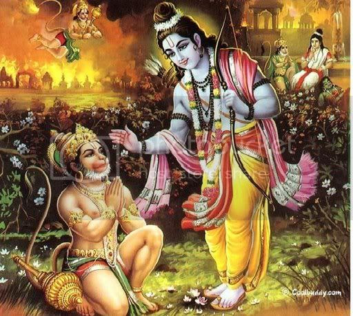 Following the Trail of Ramayana Sites in Sri Lanka 03