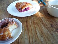 big sur breakfast 1