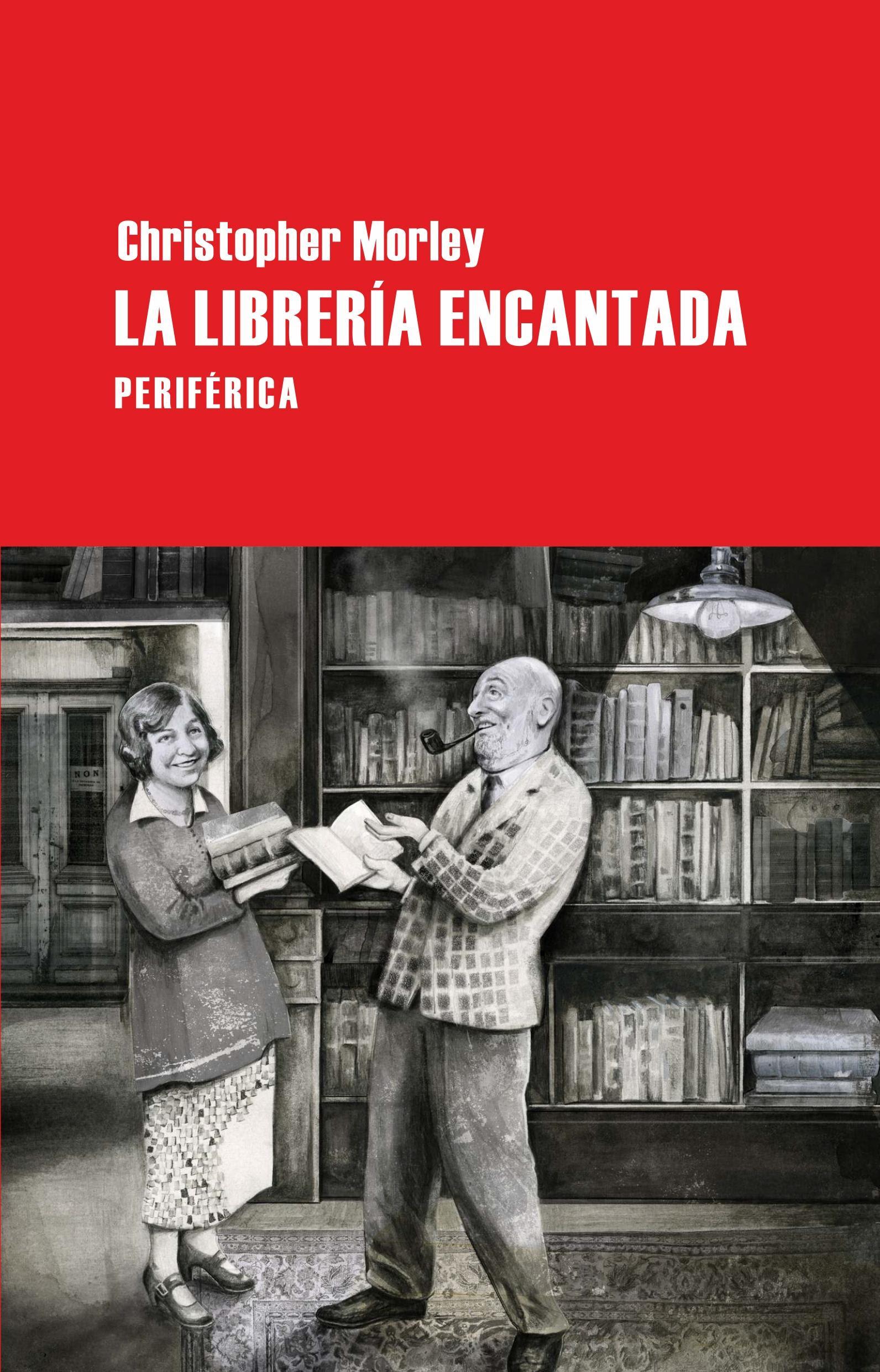 http://www.editorialperiferica.com/?s=catalogo&l=110