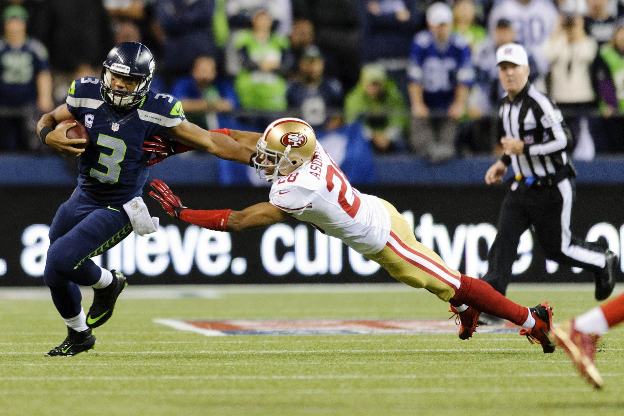 NFL Week 14 Picks: Complete Selections and Breakdown of Best Games | Bleacher Report