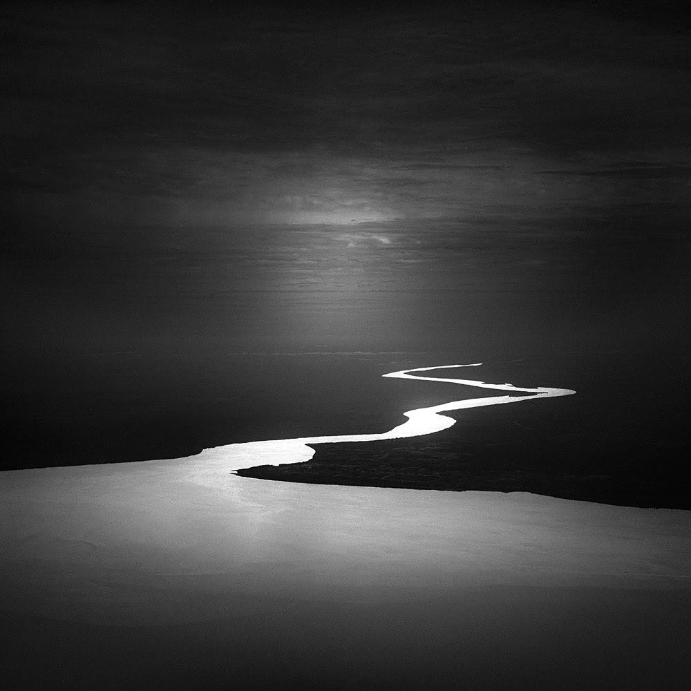 Hengki Koentjoro paisajes minimalistas 16