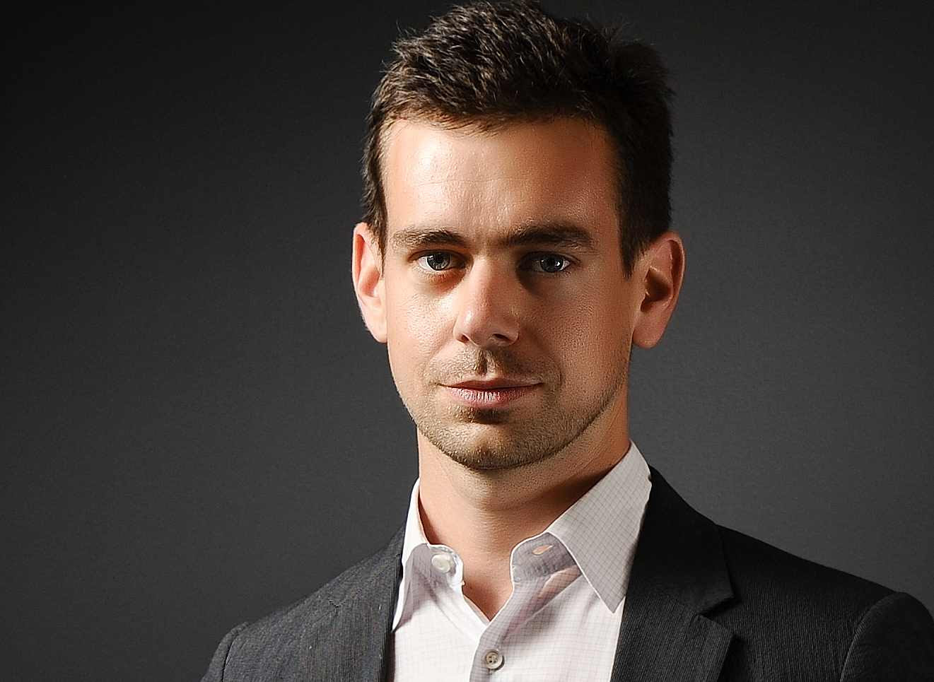 Jack Dorsey: Twitter will get 'more aggressive' policing tweets