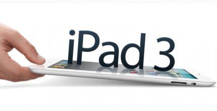 Coolest 2012 Gadgets
