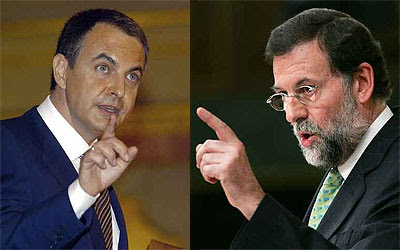 http://eiron2k.files.wordpress.com/2008/02/rajoy_vs_zapatero.jpg