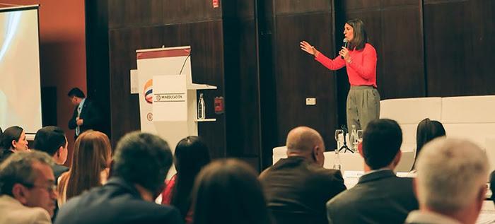 La educación en Colombia va camino a la excelencia