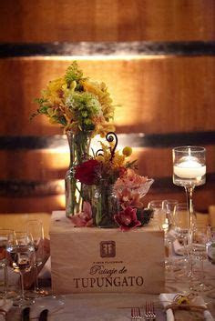 1000  images about Wine Wedding Ideas on Pinterest