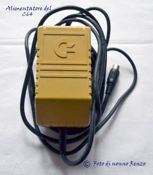 DSC_0035-001