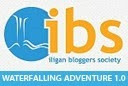 Trip Sponsored by Iligan Bloggers Society