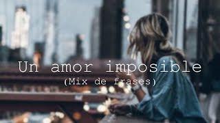 Frases Para Un Amor Secreto Oculto O Prohibido Buxrs Videos