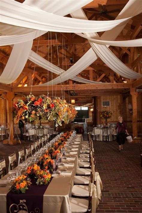 Roof Draping & Wedding Ceiling Decor   Reception