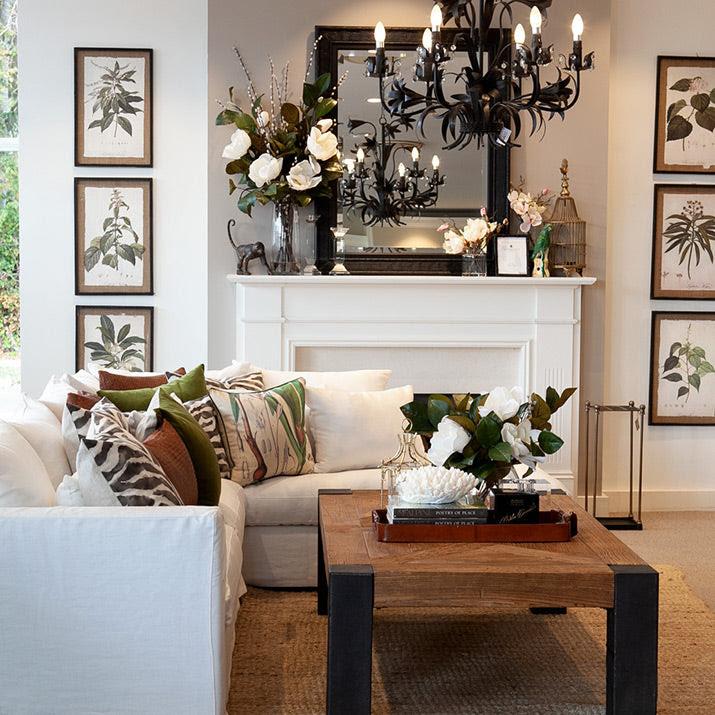 Image Result For Bedroom Furniture Near