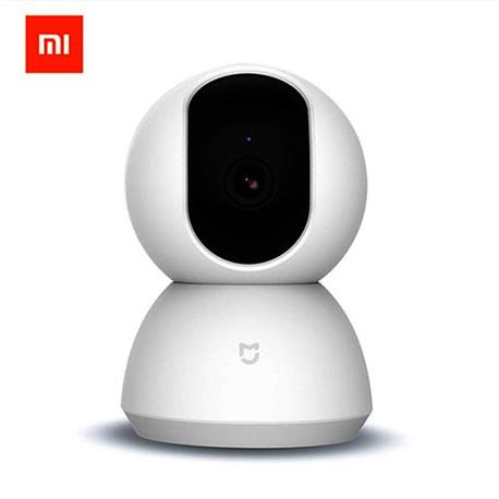 Mi Home Security Camera 360 Manual The Y Guide