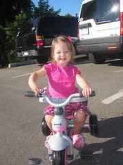 joovy tricycoo 2