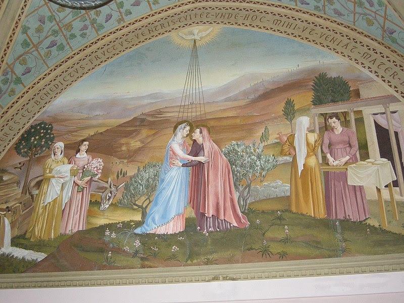 File:Church of the Visitationy11.JPG