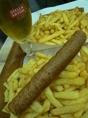 frites fricandelles bière.jpg