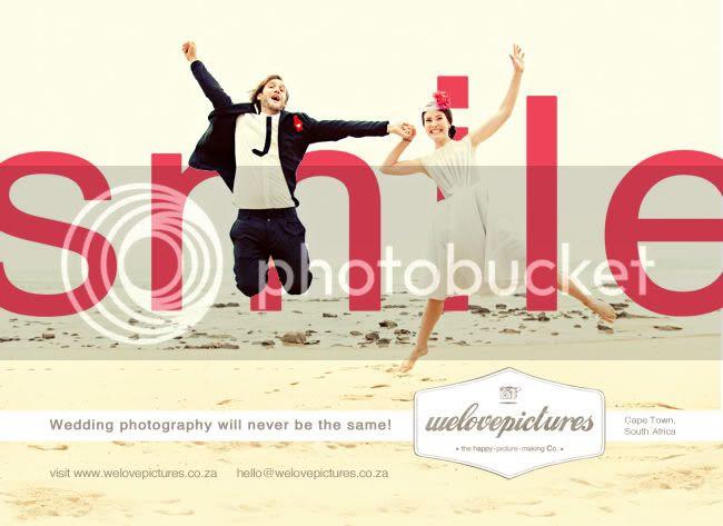 http://i892.photobucket.com/albums/ac125/lovemademedoit/yay_-final_web.jpg?t=1279479271