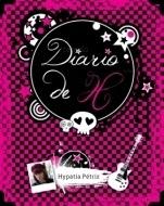 Diario de H Hypatia Pétriz