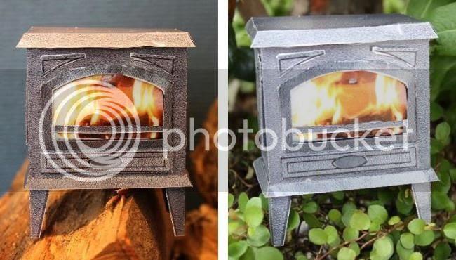 photo wood.burning.stove.papercraft.via.papermau.005_zpskbz1uxqj.jpg