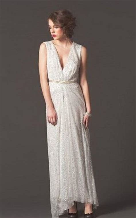 size mature wedding dresses pluslookeu collection